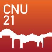 CNU 21 - button graphic - FINAL (02-14-12)