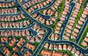 1 - sprawl