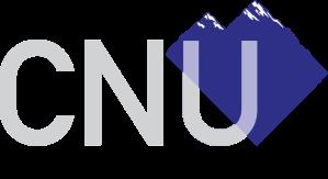 4 - CNU Utah